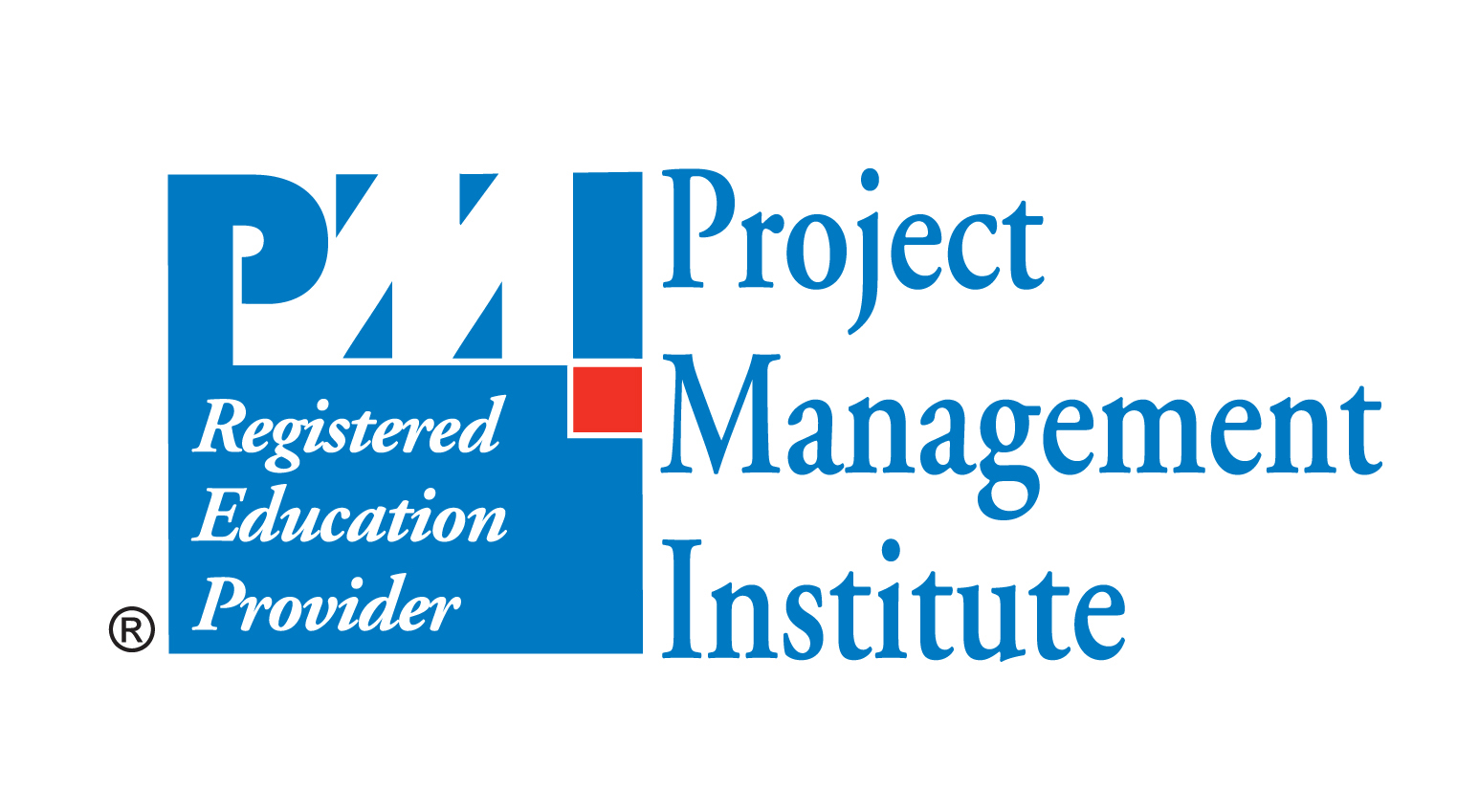 Partners Credentials Knowledge Method Project Management